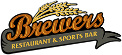 Brewers Restaurant and Sports Bar